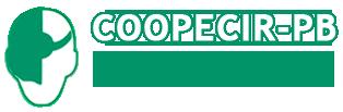 Coopecir-PB
