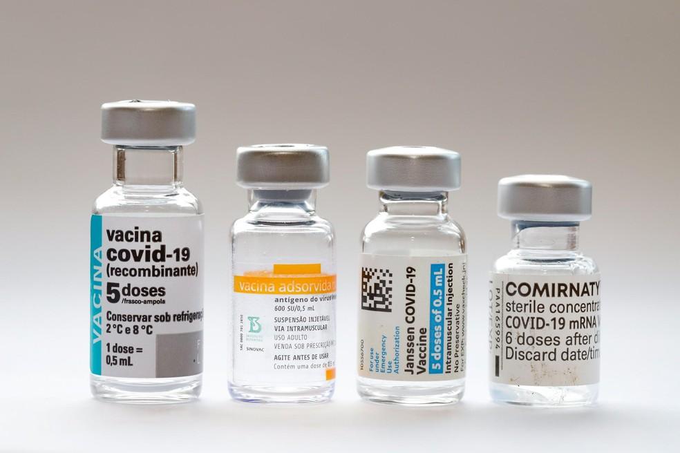 Estado da Paraíba acata recomendação do MPF e respeitará ordem de prioridade da vacinação contra covid-19