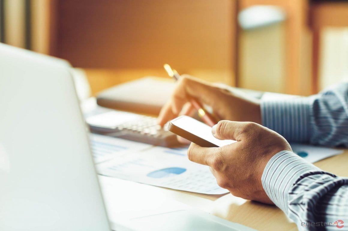 Imposto de renda para médicos: o que você precisa saber