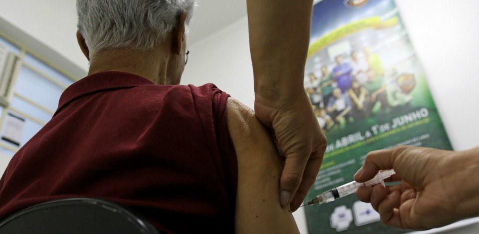 Brasil aprova registro de mais uma vacina contra meningite B